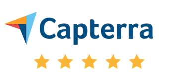 FixMe.IT user reviews on Gartner's Capterra