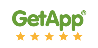 FixMe.IT user reviews on GetApp