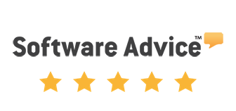 FixMe.IT user reviews on Software Advice